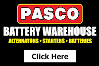 Find Batteries and other accessories on-line