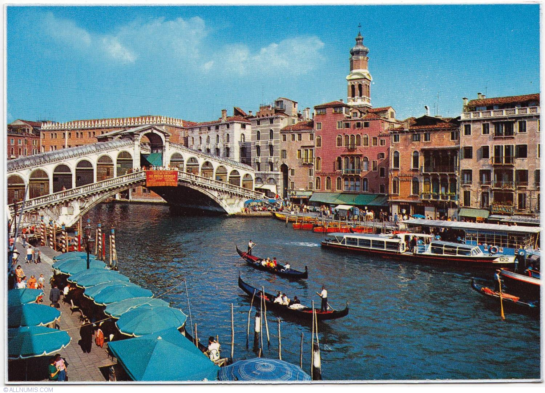 venice italy Venice (/ ˈ v ɛ n ɪ s /, ven-iss italian: venezia, [veˈnɛttsja] ( listen) venetian: venesia, ) is a city in northeastern italy and the capital of the veneto region.