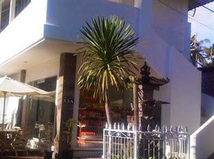 Hotel Murah di Seminyak -  My Place Batubelig