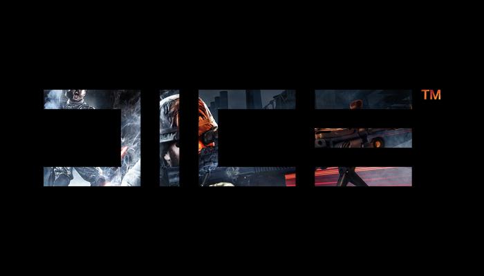 DICE aguarda aprovação da EA para falar do futuro de Battlefield e CTE