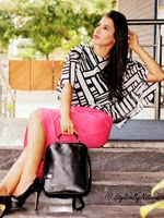 http://www.stylishbynature.com/2014/07/fashion-trend-crop-top-pencil-skirt.html
