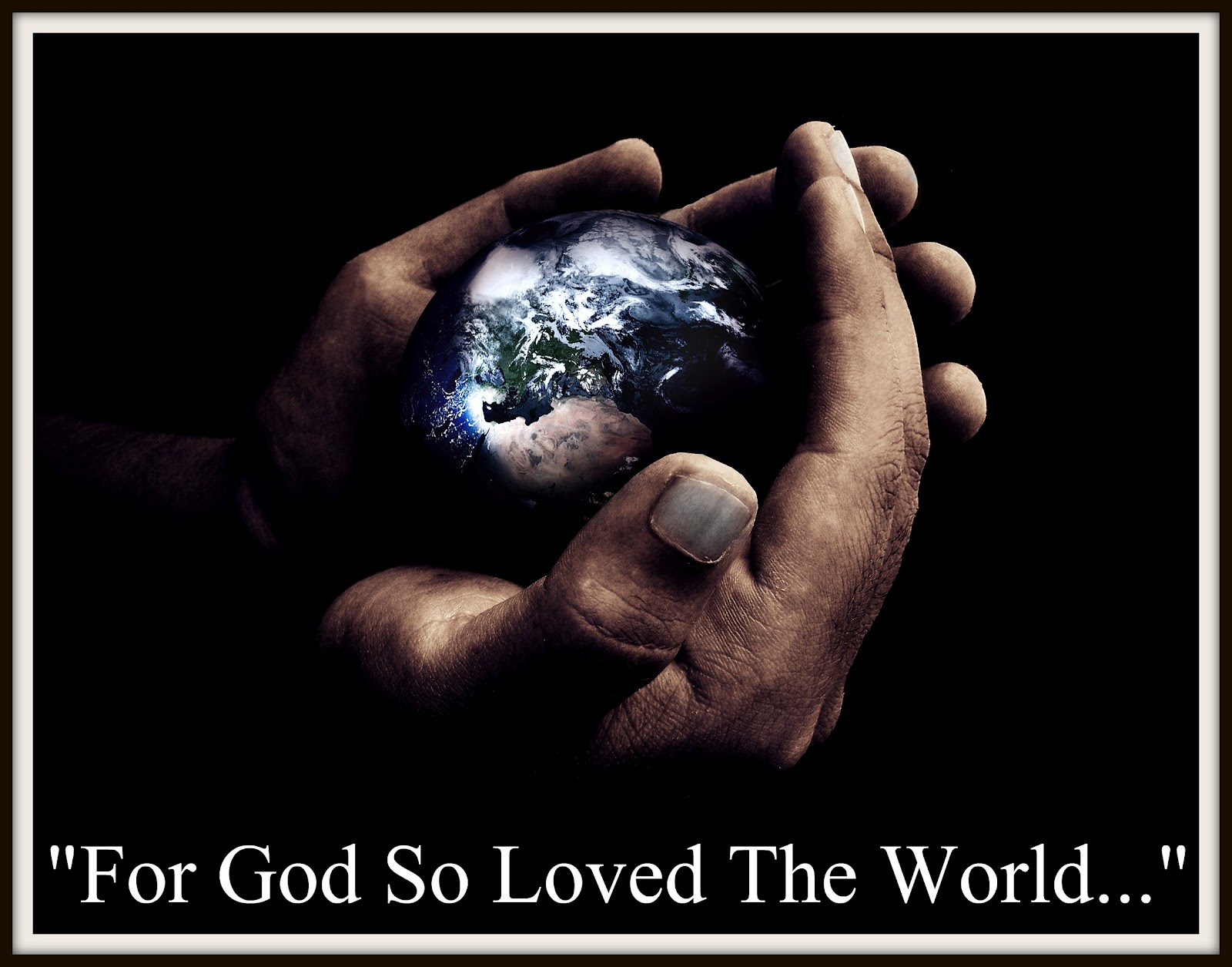 god-so-loved-the-world.jpg