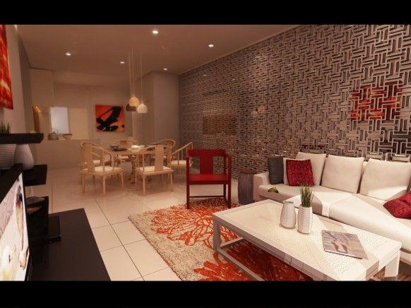 ديكورإأآت جميله لغرف الجلوس 3.jpg
