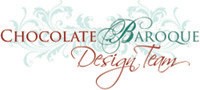 designteammember of Chocolate   Baroque