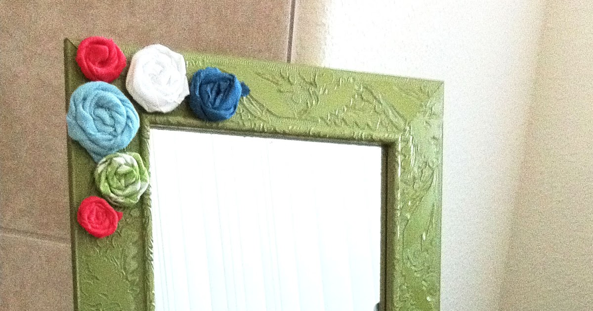 Playing With Paper Ctmh Scrapbooks Cards Diy Framed