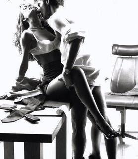 rapidinha - fantasias sexuais - sexo - Desejos e Fantasias de Casal