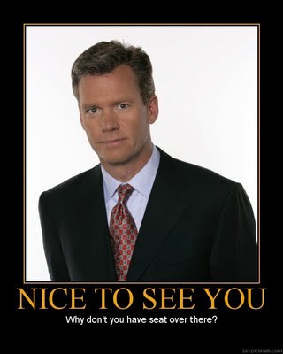ive chris hansen