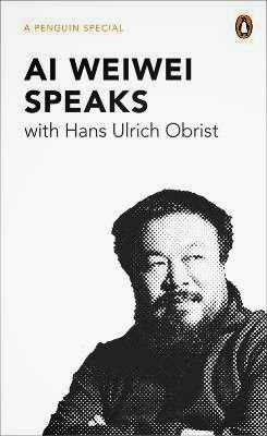 Ai Weiwei Okumaları