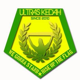 Comment on Ultras Malaya Harus Menabung Untuk Masa Hadapan by Sejarah Bangsaku
