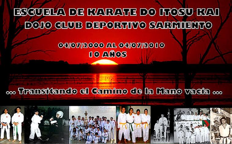 karateunadecada.blogspot.com