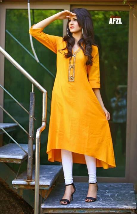 Ferozeh Summer Collecion 2014