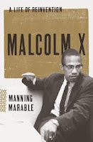 http://discover.halifaxpubliclibraries.ca/?q=title:malcolm x a life of reinvention