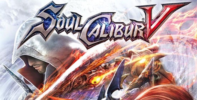 Download Soul Calibur 2