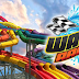 Six Flags Hurricane Harbor anuncia Wahoo Racer!