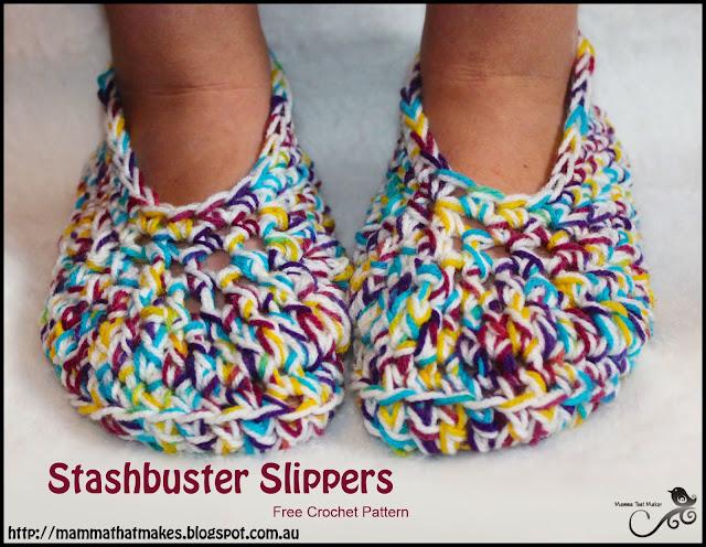 http://1.bp.blogspot.com/-Rx7I0l9fZtg/VVKIZctk9gI/AAAAAAAAC4U/C8SMt39Azdc/s640/slippers.jpg