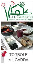 La Casota