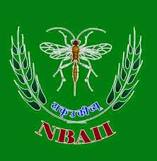 National Bureau of Agriculturally Important Insects (ICAR) - Government Vacant