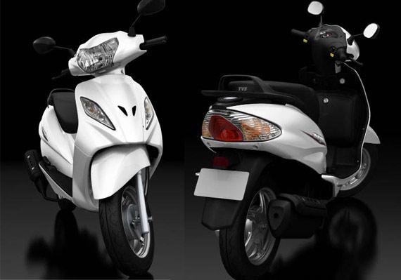 TVS-motor-matik-baru-2013.jpg