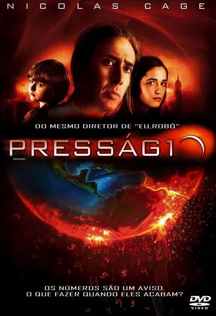 Presságio – HD 720p