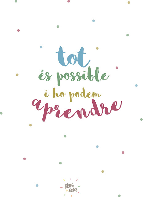 Resultat d'imatges de mr wonderful frases català