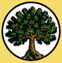 Meadville Parking Group