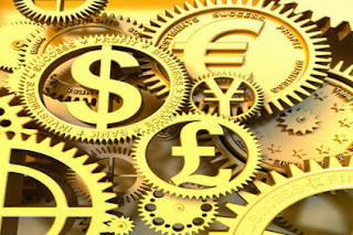 Cysec Regulated Brokers