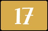 http://kuemmling.eu/adventskalender/?nr=25