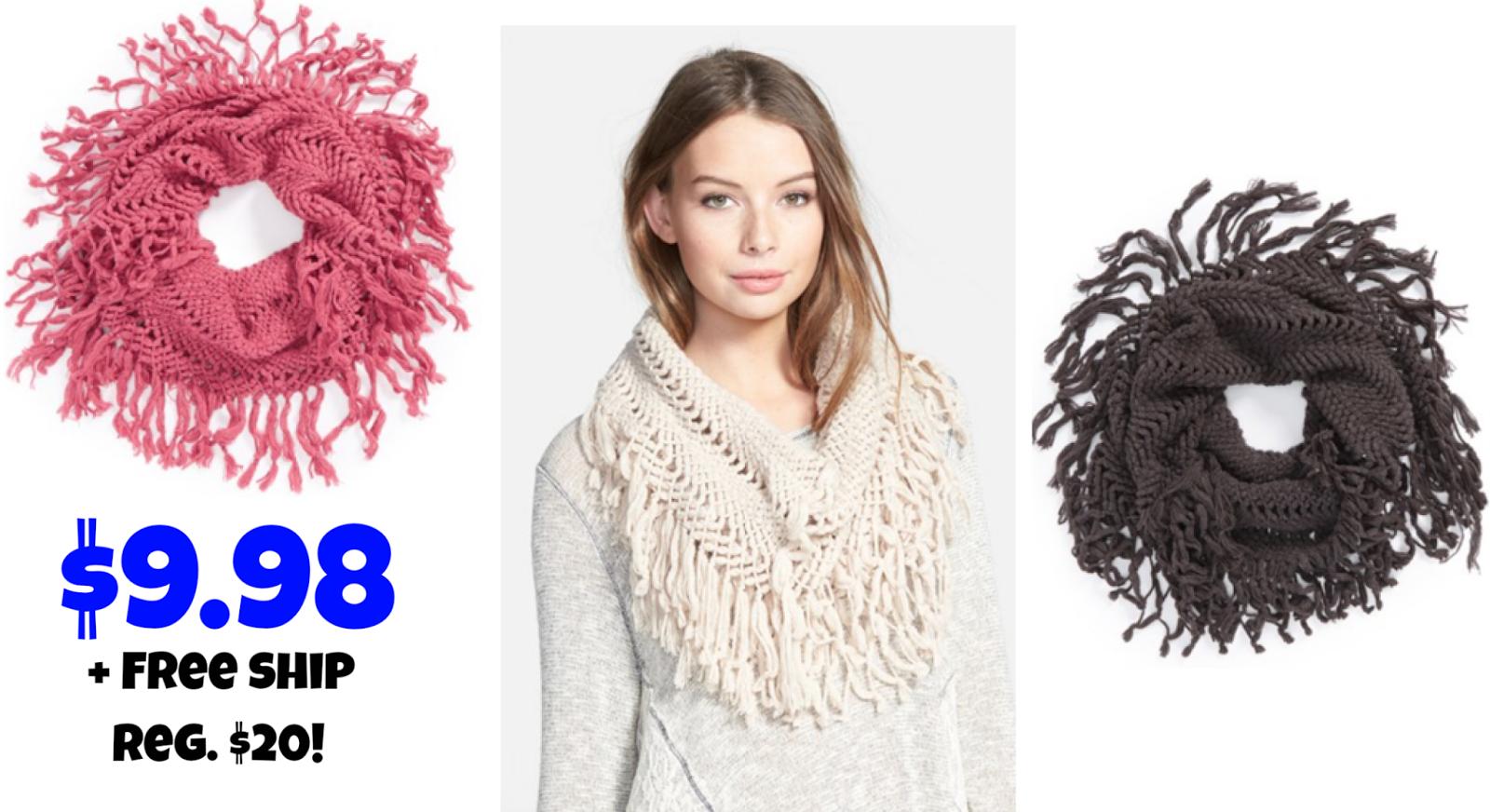 http://www.thebinderladies.com/2015/03/nordstrom-com-bp-knitted-fringe.html