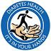 Kaitan Diabetes (Kencing Manis) dengan Sakit Jantung & Darah Tinggi