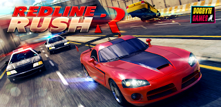 Redline Rush 1.2 Apk Mod Full Version Download Unlimited Money-iANDROID Store
