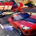 Redline Rush MOD APK(Unlimited Coins) Free Full Version No Root Offline Crack Download