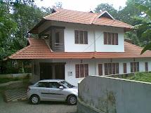 Kerala Real Estate Listings 3 Bedroom 1900 Square