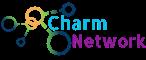 Charm Network