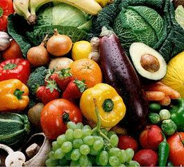 imagenes de hortalizas