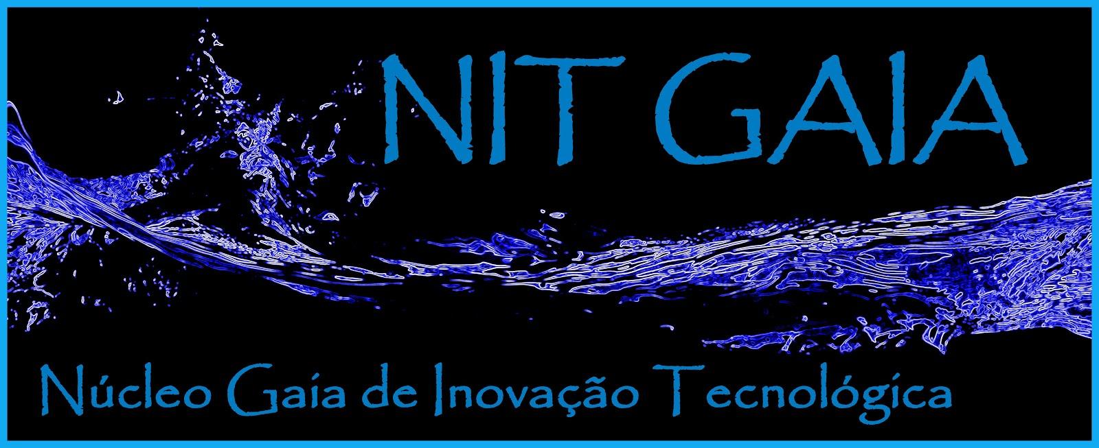 Núcleo Gaia de Inovação Tecnológica
