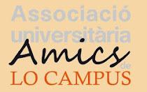Blog associació universitària dels Països Catalans