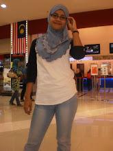 MY TWINN :)