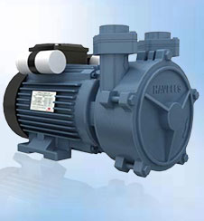 Havells Monoblock pump Hi Flow D1 (1HP) Online | Buy Havells 1HP Monoblock Pumps, India - Pumpkart.com