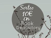 http://librosconmagia.blogspot.com.es/2014/09/1-ano-en-blogger-sorteo.html