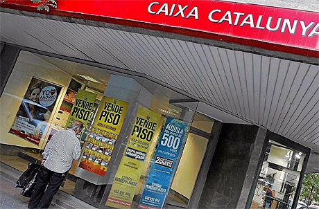 El efecto bellido formador marketing y comunicaci n for Oficina catalunya caixa