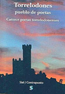 Rafael mulero valenzuela galer a fotogr fica - La casa del libro torrelodones ...