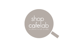 CAFElab shop
