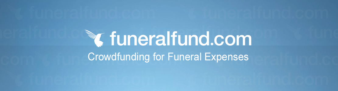 Funeral Fund Blog