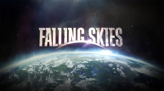 Netflix free Falling Skies season 1 torrent