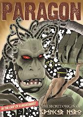 PARAGON#13