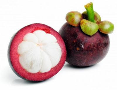 manfaat buah manggis untuk mengatasi radang sendi