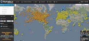 Onde esta aquele avião? Find that plane!