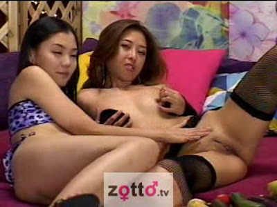 Zotto Tv Porn 85