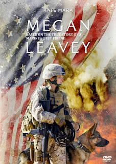Megan Leavey Dublado Online