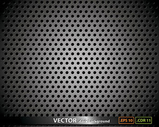 Free vector abstract abstract backgrounds metal objects other vectors steel voltagebd Choice Image